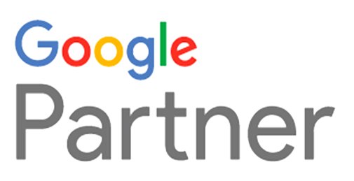 Google Partner Badge Marco Vinante