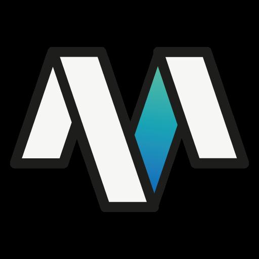 Logo Marco Vinante